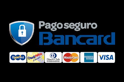 Tarjeta de Crédito (Pago Online)