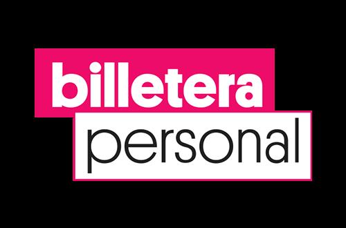 Billetera Personal